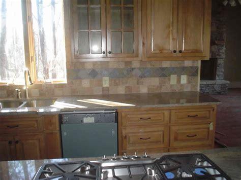 kitchen tile backsplash patterns slate kitchen backsplash on kitchen backsplash tile designs slate kitchen backsplash bukit