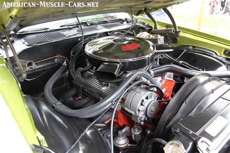 how do cars engines work 1970 chevrolet camaro head up display 1970 chevy camaro