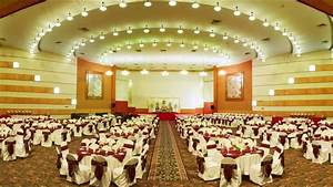 Banquet In Karachi  Pakistan