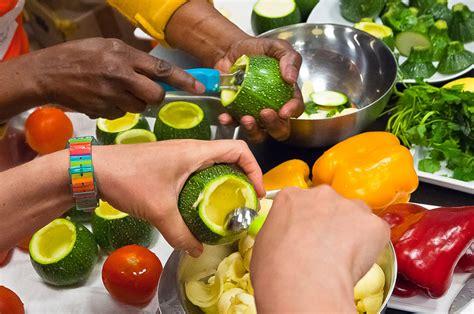 atelier de cuisine gourmande atelier cuisine
