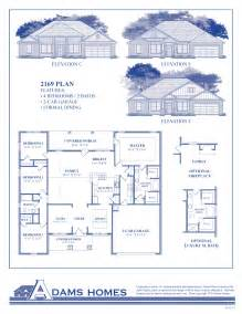 home builders plans new homes for sale in the parks located in rock hill