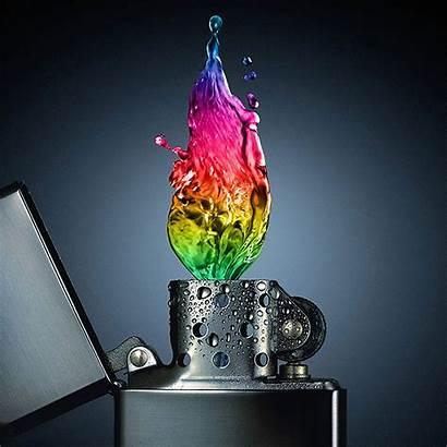 Cool Ipad Wallpapers Desktop Iphone Rainbow Joker