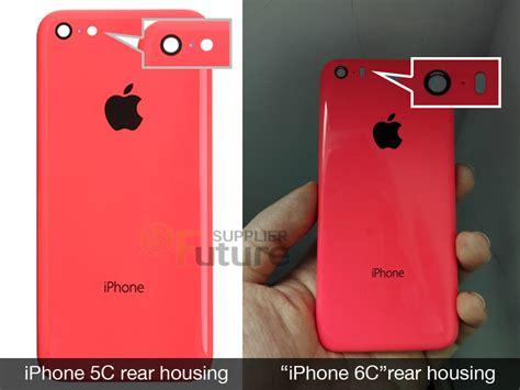 iphone 6c release date iphone 6c price specs release date leak
