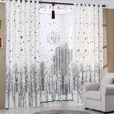 curtain glamorous pattern curtains ideas appealing