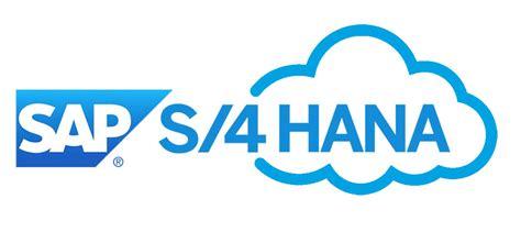 hana cloud webcast replay experience sap s 4 hana cloud with akili