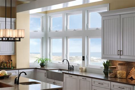 5 Ideas to Bring More Natural Light into Your Kitchen