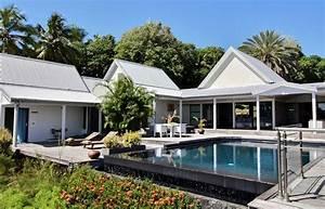 location villa de luxe avec piscine en guadeloupe i sea pearl With location villa bord de mer avec piscine 0 location guadeloupe villa de luxe avec piscine