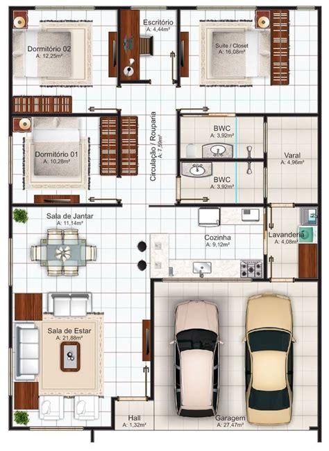 modern house floor plans free 147 modern house plan designs free floor plan