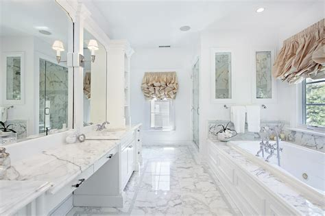 Like Bathrooms by White Bathroom Designs That Will Inspire Your Next Renovations