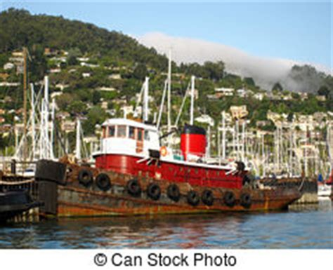 Tugboat Photography by Tugboat Images And Stock Photos 2 910 Tugboat Photography