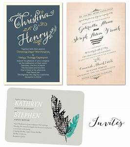 wedding invitations from wedding paper divas green With wedding paper divas invitations reviews