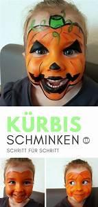 Kürbis Bemalen Gesicht : 163 besten blog wir testen und berichten bilder auf pinterest ~ Markanthonyermac.com Haus und Dekorationen