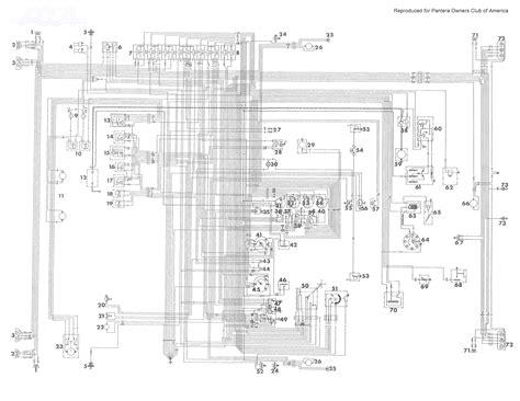 wiring diagram  kenworth   appco