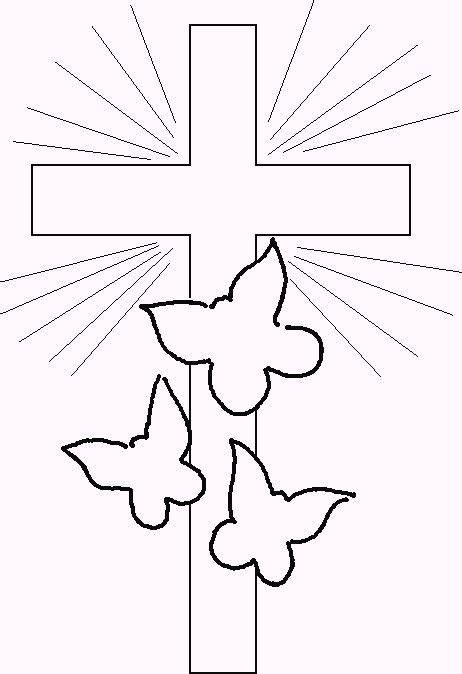 bible coloring pages  dr odd