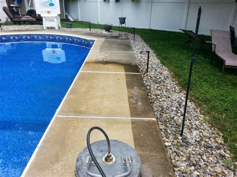 south jersey driveway sidewalk and patio cleaning brick