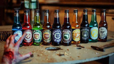 what are call drinks news kotaku