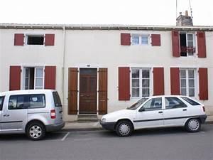 Garage Ruffec : maison de bourg ~ Gottalentnigeria.com Avis de Voitures