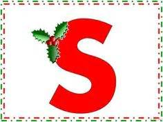 1000 images about preschool christmas songs on Pinterest