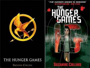 38 best images about Hunger Games on Pinterest | EDC ...