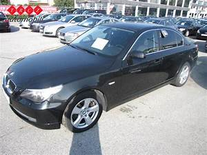 Bmw 530 Xd : bmw 530 xd 530 xd used vehicles for sale limousine limo 2007 g trcz used vehicles ~ Medecine-chirurgie-esthetiques.com Avis de Voitures