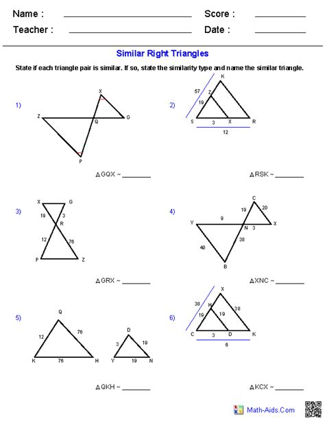 geometry worksheets geometry worksheets  practice