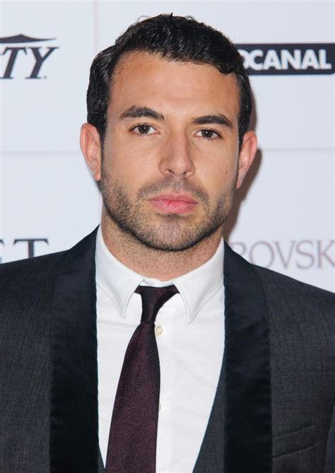 tom cullen downton abbey downton abbey casts tom cullen as lady mary s love interest