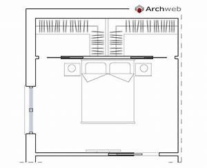 Camere Da Letto Ragazze Tumblr Logisting Com Varie Forme Di Mobili ...