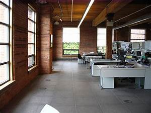 5, Tricks, Get, Privacy, In, Open, Offices