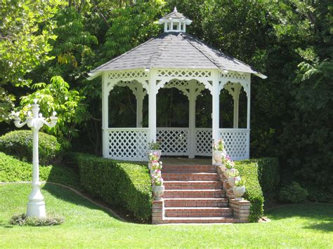 southern patio gazebo colors need to and patio on