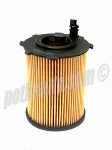 Filtre A Air 206 : filtre a huile 206 1 4 hdi peugeot 206 hdi remplacement du filtre air youtube peugeot 307 hdi ~ Gottalentnigeria.com Avis de Voitures