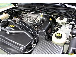 Engine Diagram 1997 Land Rover Discovery 2000 Land Rover