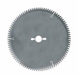 Lame De Scie Circulaire Diametre 250 Alesage 30 : isocele lame carbure m taux non ferreux 250x30x80 112 ~ Edinachiropracticcenter.com Idées de Décoration