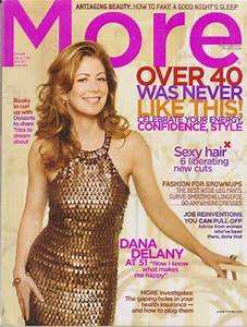 103 best images about Dana Delany on Pinterest | Seasons ...