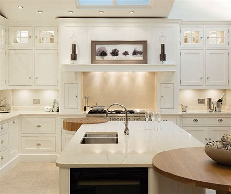 Tom Howley Bespoke Kitchens Archives   Design Chic Design Chic
