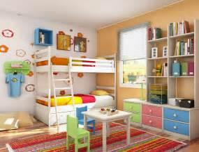 Window Art Mural Curtains by Kids Room Ideas Kids Room Decoration