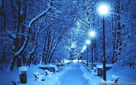 Hd Winter Photo by Hd Wallpaper Winter 55 Images