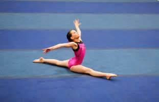programs denton gymnastics academy
