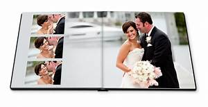 products fizara With best wedding photo album website