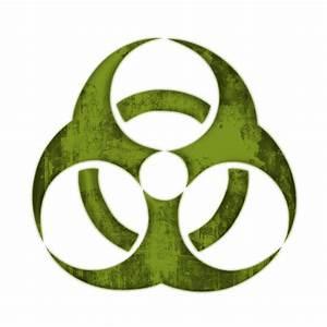 Biohazard Symbol Designs Biohazard Pics Clipart Best