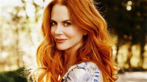 Nicole Kidman Height And Weight Stats Pk Baseline How Celebs Get Skinny And Other Celebrity News