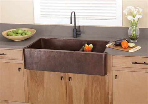 small kitchen sink design ipc321 kitchen sink design