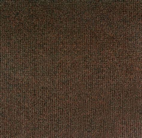 Berber Carpet Tiles Peel Stick by Carpet Tiles 12 Quot X 12 Quot Peel And Stick 100 Sq Ft Square