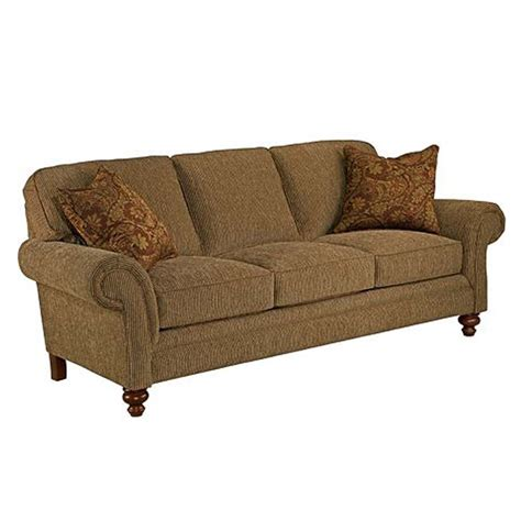 queen sleeper sofa sale queen sofa sleeper is beautiful design s3net sectional