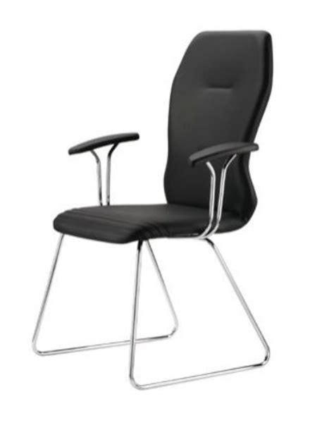 si e ergonomique conforama fauteuil de bureau ergonomique mal de dos 30 beau