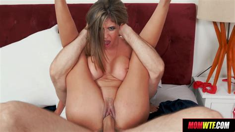 Sexy Milf Fucked By Younger Guy Free Hd Porn 3b Xhamster
