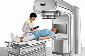 Моча при лечении остеохондроза