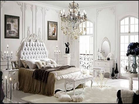 Country Bedroom Decor by Antique Black Bedroom Furniture Country Bedroom