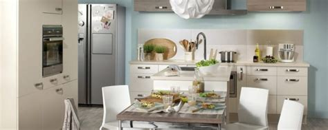 cuisine bibox cuisines but 2013 le catalogue 15 photos