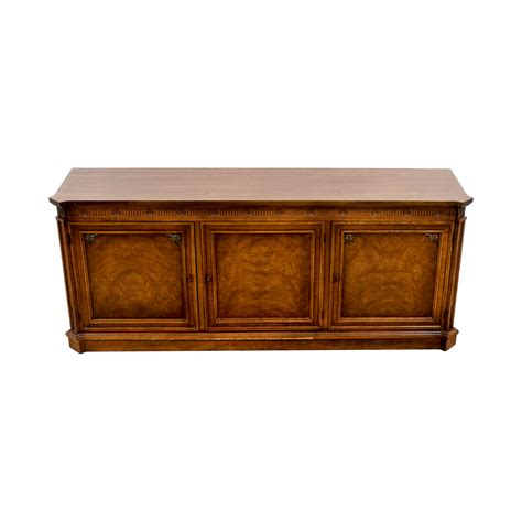Used Sideboards For Sale by Cabinets Sideboards Used Cabinets Sideboards For Sale