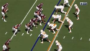 Film Study: Trevor Knight has to be at dual-threat best to ...